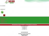 Betana De 48 Ahnliche Websites Zu Betana