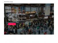automotivelounge.de