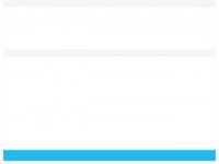 asbuka-jugend.de