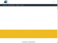 efgo24.de