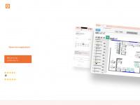 foratable.com
