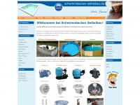 schwimmbecken-selbstbau.de