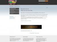 bestpokertools.de