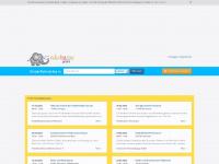 kinderbasar-online.de