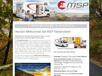 msp-reisemobile.de