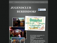 Jcb-forever.de