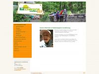waldkindergarten-aschaffenburg.de Thumbnail