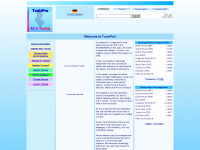 tunispro.net