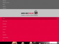mode-welt-online.de