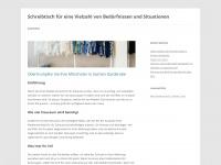 doberan-web.de Thumbnail