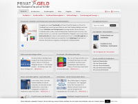 privatgeld.com
