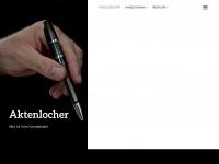 Aktenlocher.de
