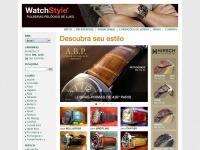 watchstyle.com.br