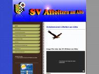 sv-affoltern.ch