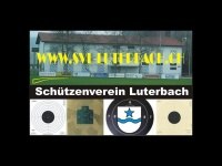 svl-luterbach.ch