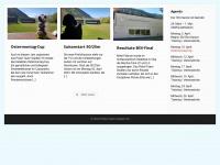 pistol-team.ch