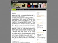 projekt365.wordpress.com