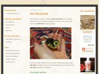 wachteln.net