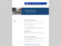 Profi-webspace.at