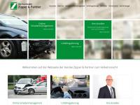 verkehrsrecht-schwetzingen.de