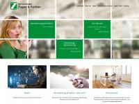 internetrecht-schwetzingen.de