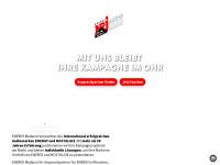 Energymedia.de