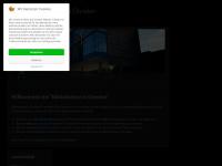 Bibliotheken-dresden.de
