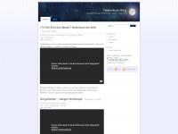 telefonbuch.wordpress.com