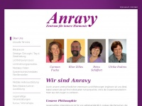 anravy.de