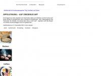 chefhansen.de
