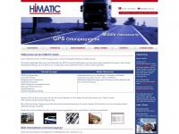 himatic.eu