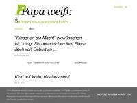 papaweiss.blogspot.com