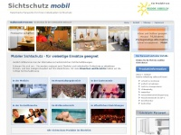 sichtschutz-mobil.de