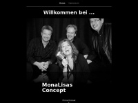 Monalisas-concept.de