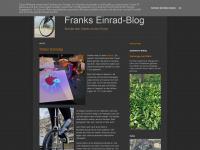 franks-einrad.blogspot.com