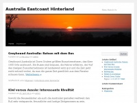 australiaeastcoasthinterland.com