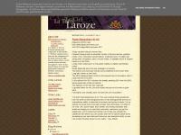 chateau-laroze-grand-cru-classe.blogspot.com