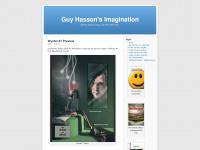 guyhasson.wordpress.com