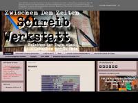 uzdz.blogspot.com Webseite Vorschau