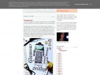 stadtschreiberin-von-neukoelln.blogspot.com