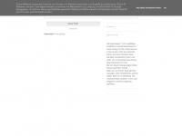 rosis-babys.blogspot.com