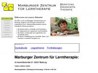 dyskalkulie-marburg.de