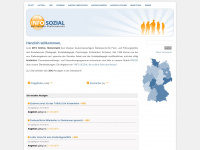 stellenmarkt-sozial.de