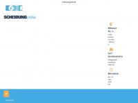 anwalt-scheidung-online.de