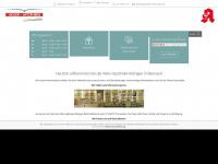 adler-apotheke.com