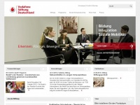 vodafone-stiftung.de