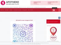 apotheke-am-berliner-platz.de