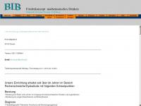 rechenschwaechetherapie-essen.de