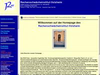 rechenschwaecheinstitut-volxheim.de