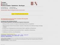 rechenschwaeche-reutlingen.de